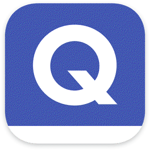 quizlet in the classroom