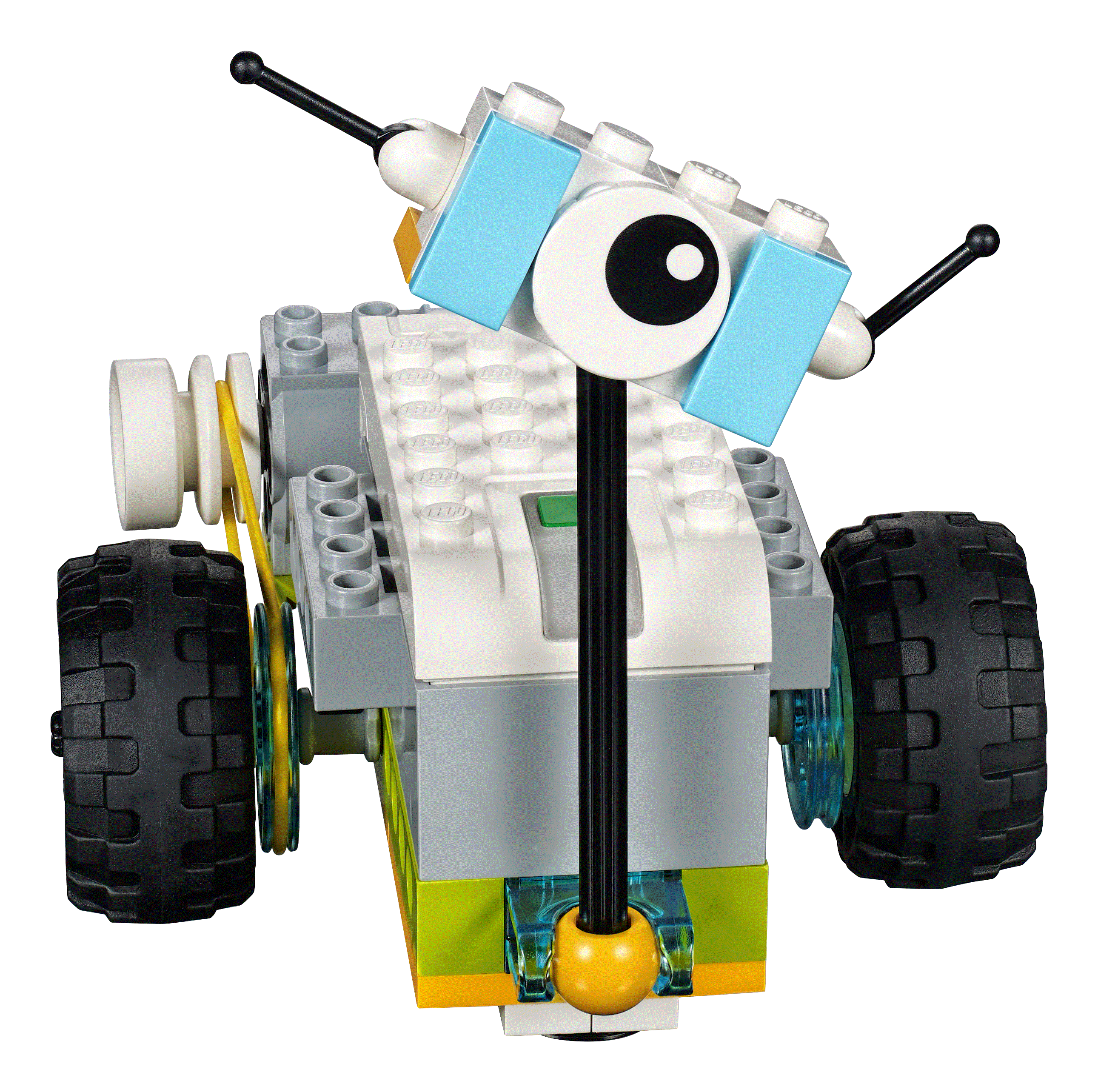 LEGO® Education WeDo 2.0
