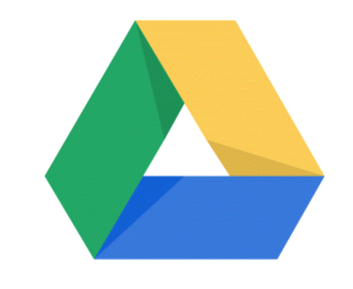 google drive for teaching and learning